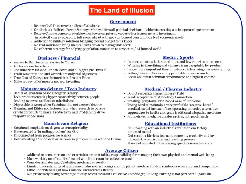 Land of Illusion.001.jpg.001