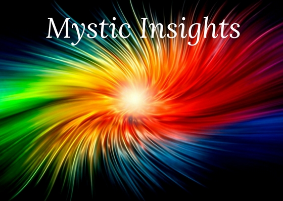 mystic-insights-no-7