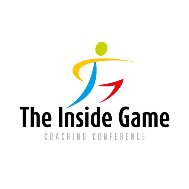 ThinkSport: Coaching Leadership Conference & Workshops