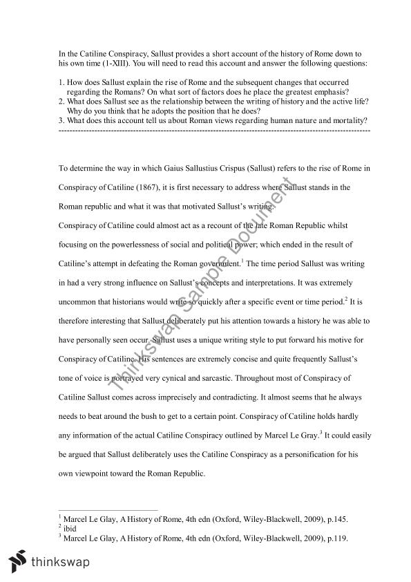Chrysalids Essay Religion Awesomethesis X Fc2 Com