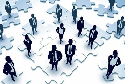 Distributed-Engineering-Teams