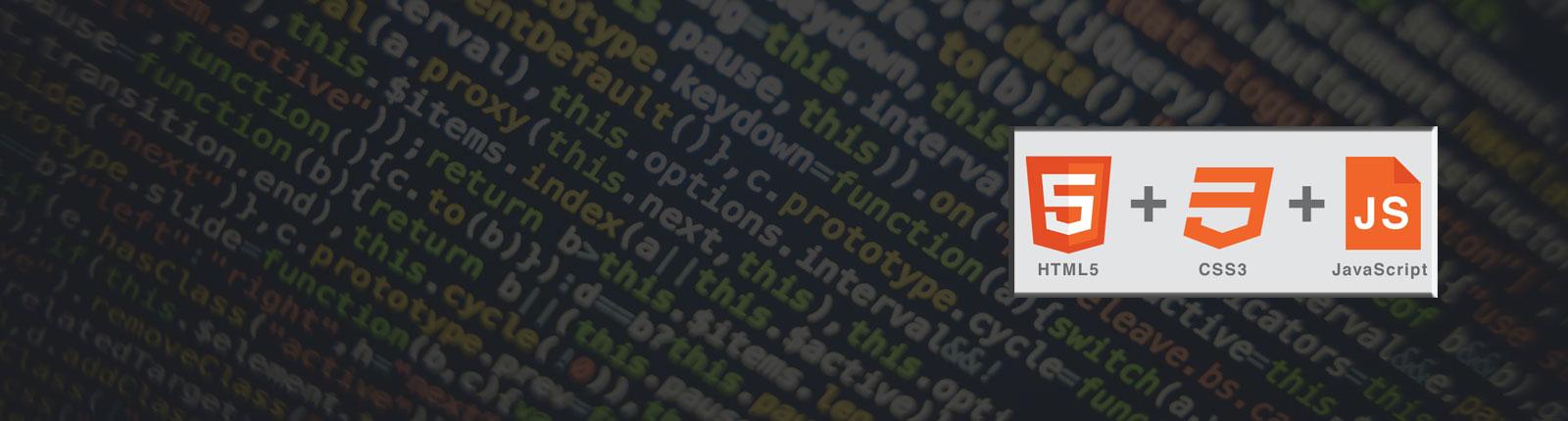 JavaScript Development Services | JavaScript Development Company