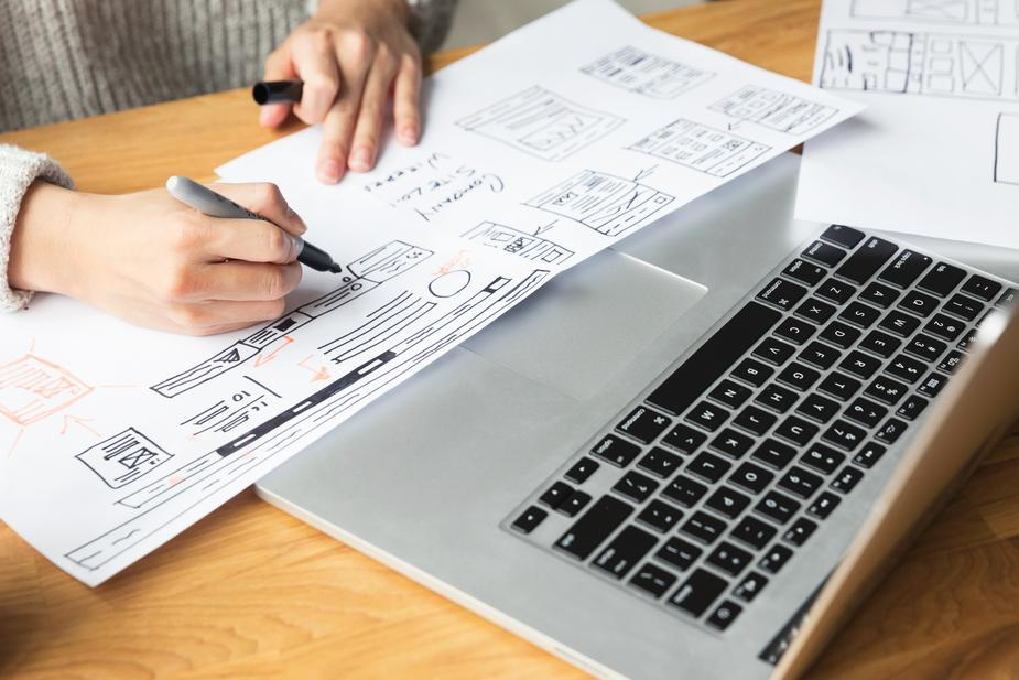 complete guide to usability testing