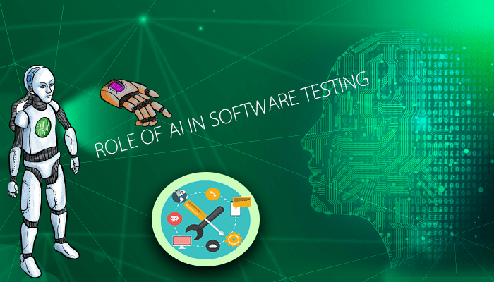 Role of AI In Software Testing