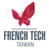 French Tech Taiwan_THINKTANK_PARTNER