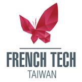 French Tech Taiwan_THINKTANK_PARTNER