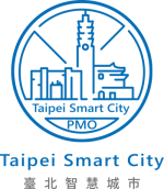 Taipei_smart_city_PMO_PARTNER WITH THINKTANK_台北智慧城市