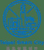Taipei_smart_city_PMO_PARTNER WITH THINKTANK_台北智慧城市