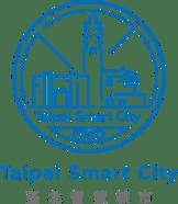 台北智慧城市專案辦公室