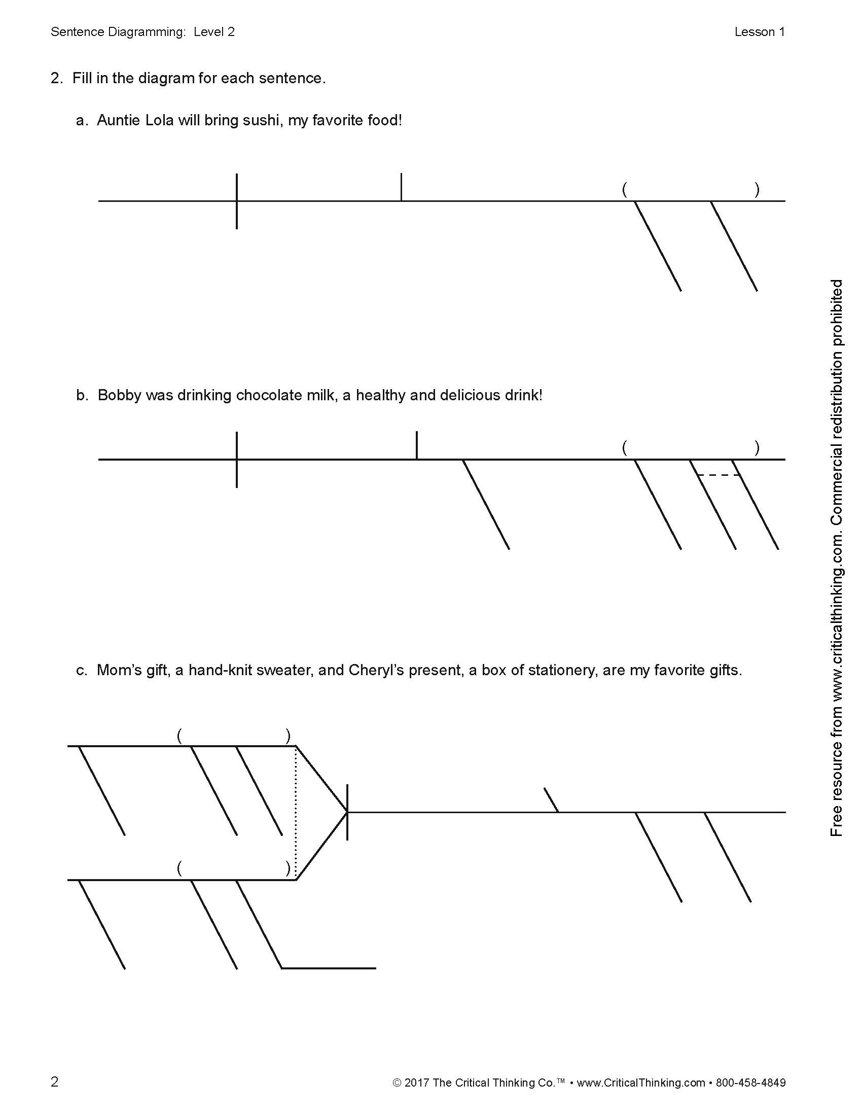 better sentence structure through diagramming briggs and stratton ybsxs 7242vf cn250 engine diagram cbr600 wiring