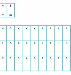 WISC IV subtests [ 833 x 1403 Pixel ]