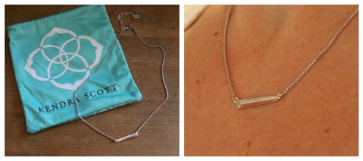 RBset1_necklace