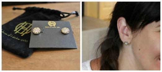 RBset2_earrings