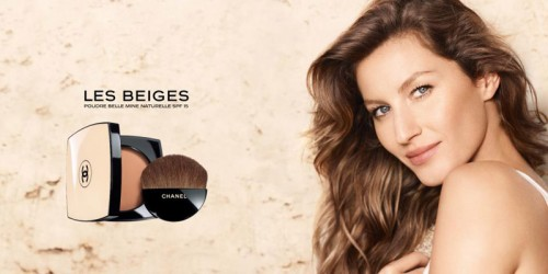 Chanel-Les-Beiges-promo-with-Gisele-Bundchen-summer-2013-1