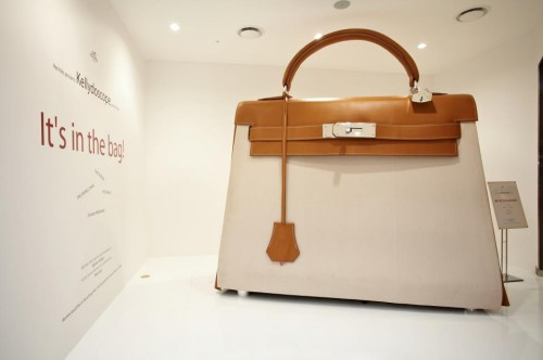 kelly-bag-hermes-kellydoscope-4