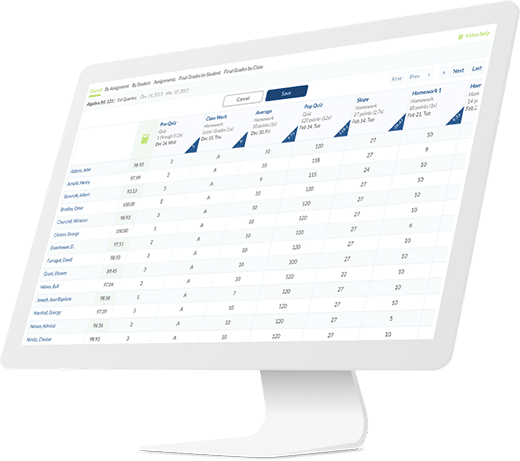Worksheet Cloud Parent Log In Printable Worksheets And Activities For Teachers Parents Tutors And Homeschool Families