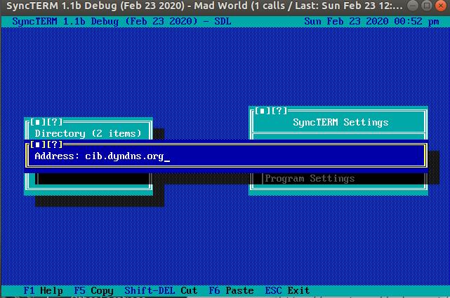 Screenshot from 2020-02-23 12-52-34