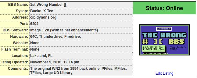 Screenshot from 2020-02-23 13-11-08