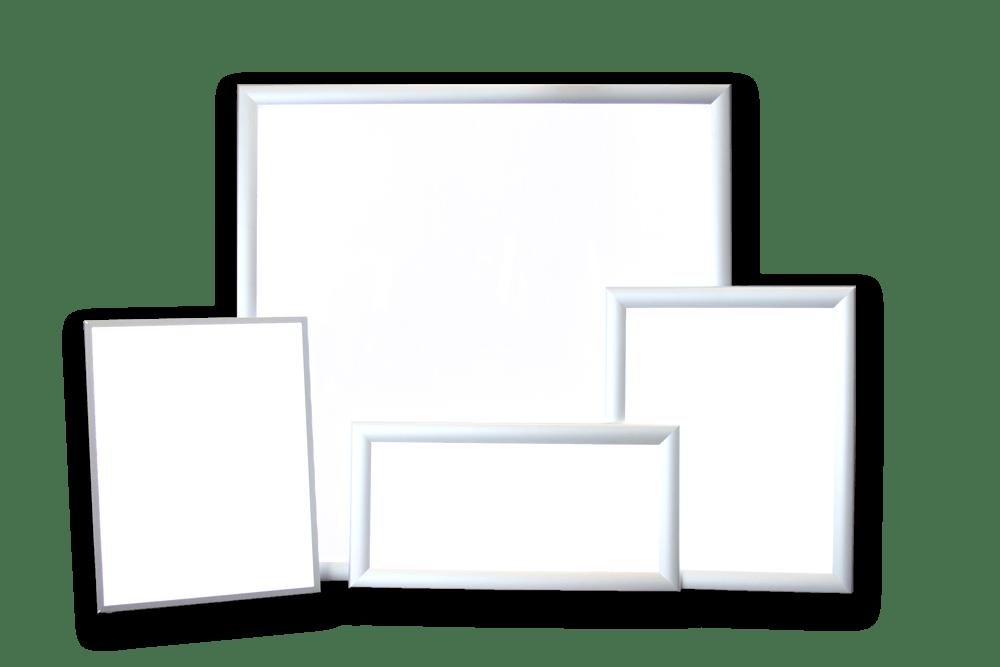 Custom LED Panel Lights