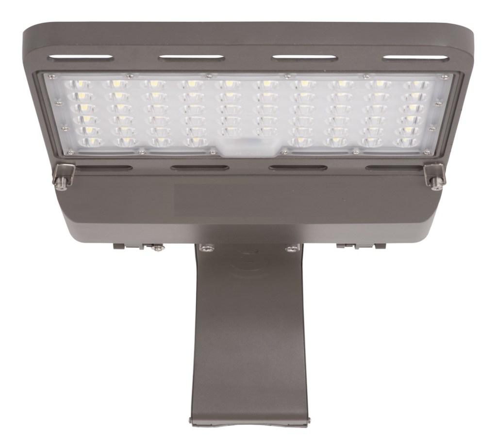 LED-Parking-Lot-Light