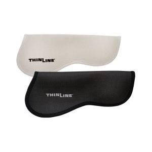 ThinLine Standard Trimmed Basic Half Pad Group