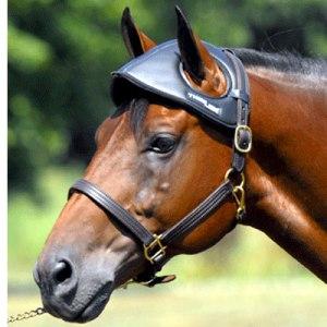 ThinLine Horse Travel Head Bumper