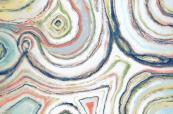 """Shades of Gray"" Alt V 2 by Liz Jardine"