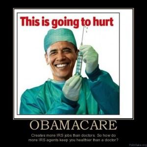 obamacare-dumbcrats-liberals-political-poster-12934699941