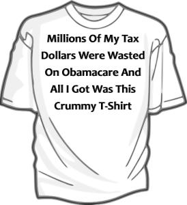 ObamaShirt
