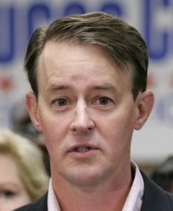 Redfern-urged-to-quit-as-Dem-leader