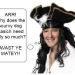 redfern-pirate10