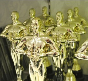 InDesign Oscars 2