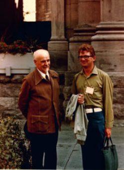 Dabrowski and Piechowski
