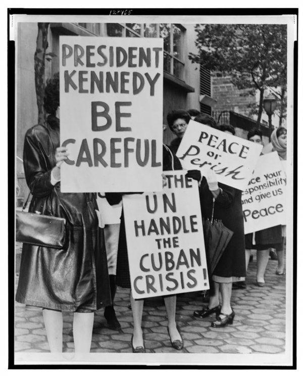 Cuban20Missile20Crisis