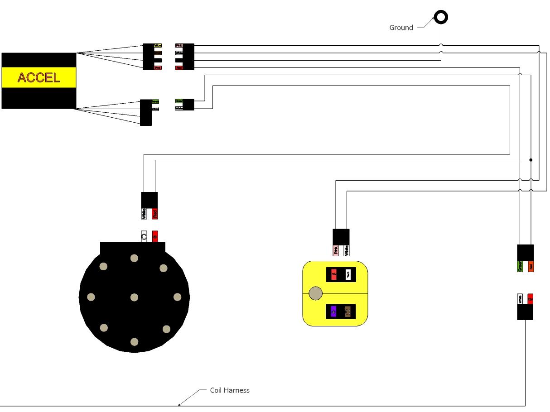 hight resolution of accel 300 ignition third generation f body message boards rh thirdgen org accel ignition wiring diagram for 35566 jacobs ignition wiring diagram