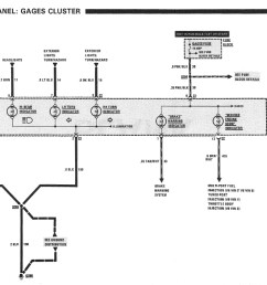 wiring diagram for 88 trans am gta wiring diagrams source rh 2 6 2 ludwiglab de [ 1174 x 842 Pixel ]