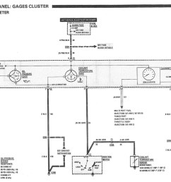 1988 trans am fuse diagram wiring diagram val 1988 tran am fuse diagram wiring diagrams konsult [ 1193 x 867 Pixel ]