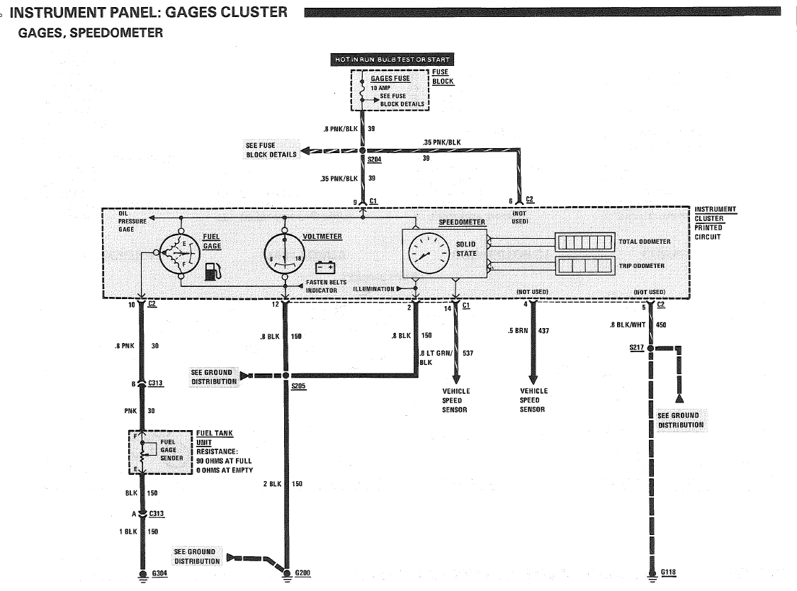 hight resolution of wiring diagram 1988 gta easy wiring diagrams friendship bracelet diagrams wiring diagram 1988 gta