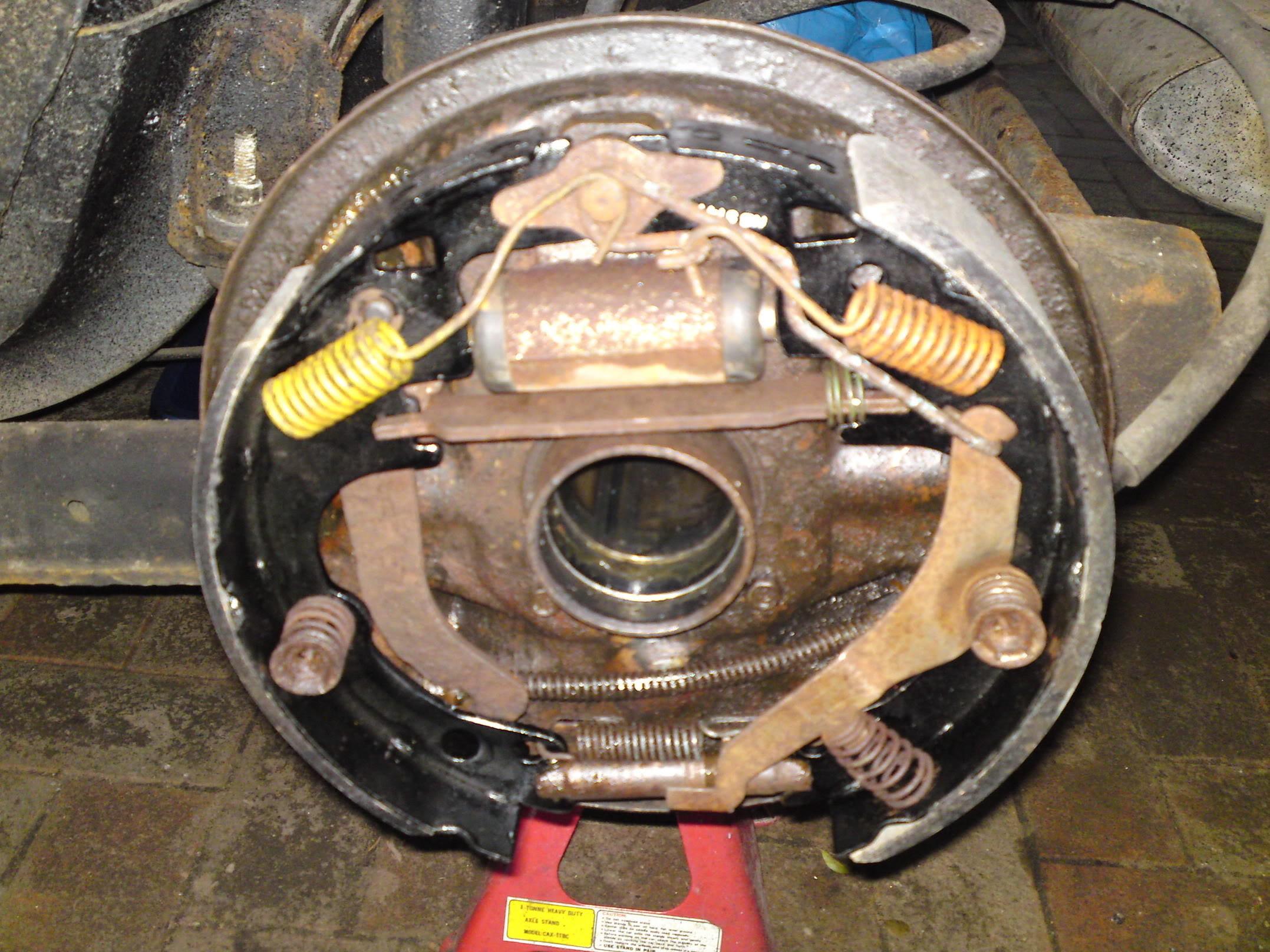 chevy drum brakes diagram radio wiring for 2007 cobalt 1992 camaro rear brake search