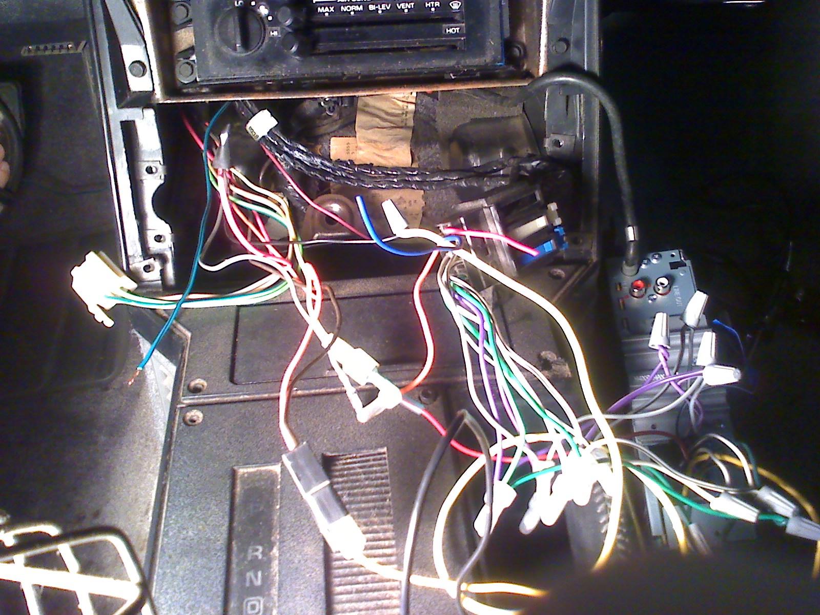 hight resolution of g body radio wiring diagram wiring diagram forward 88 iroc radio wiring help third generation