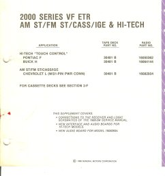 delco 2700 wiring diagram damaged delco repair third generation f body message boardsswitch jpg damaged delco repair manual [ 1700 x 2800 Pixel ]