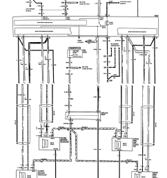 1989 camaro radio wiring diagram example electrical wiring diagram u2022 rh huntervalleyhotels co [ 900 x 1195 Pixel ]