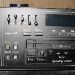 1987 Delco Radio Wiring Diagram Generator Diagrams Stock With Equalizer Where To Get One Third