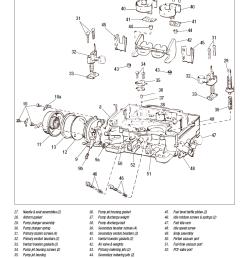 carburetor exploded diagrams edelbrock exploded 2 png  [ 824 x 1066 Pixel ]