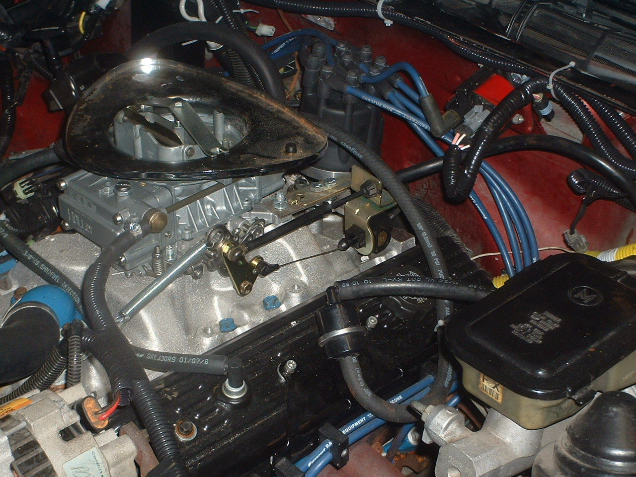 hight resolution of holloween2008 89 305 tbi conversion to carb help