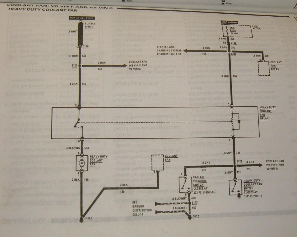 medium resolution of  willie s updated total fan control camaro wire1 jpg