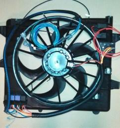 sbc electric fan wiring diagram wiring librarysbc electric fan wiring 15 [ 1962 x 1836 Pixel ]