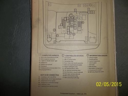 small resolution of  radiator fan wiring name 001 zpse08ebdb6 jpg views 671 size 86 6 kb