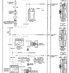 1227730 pin d12 dual fan question fan wiring jpg [ 842 x 1164 Pixel ]