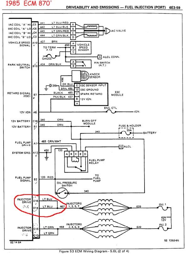 accel dfi gen 6 wiring diagram